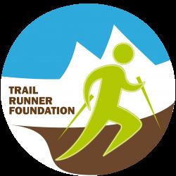 Logo TRF